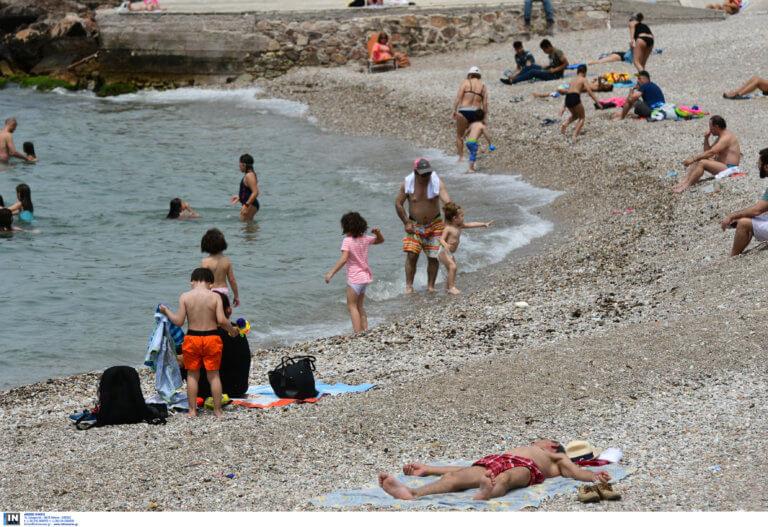 ΟΑΕΔ – Κοινωνικός τουρισμός: Δωρεάν διακοπές – Ποιους αφορά