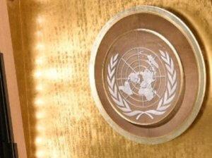 Μια Ελληνίδα στην επιτροπή του ΟΗΕ για την εξάλειψη των φυλετικών διακρίσεων