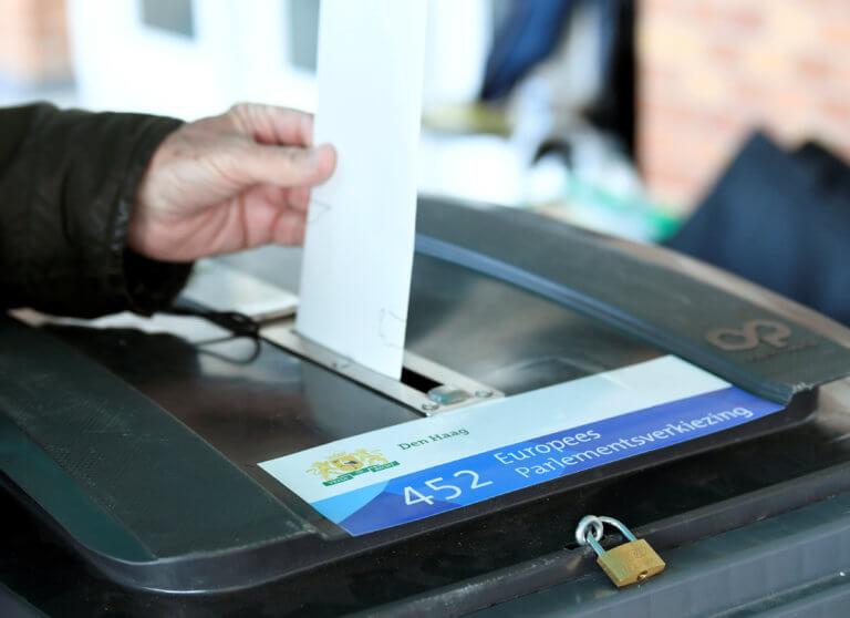 Ευρωεκλογές 2019 – Αποτελέσματα: Η πρώτη έκπληξη στην Ολλανδία!