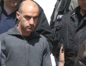 Κύπρος – Ορέστης : Τώρα ξεκινά το δικαστικό θρίλερ! Τι θα πει στο δικαστήριο, με ποιες ποινές είναι αντιμέτωπος
