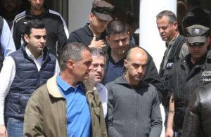 Νέο θρίλερ στην Κύπρο: Η βαλίτσα μυστήριο και ο «Ορέστης»