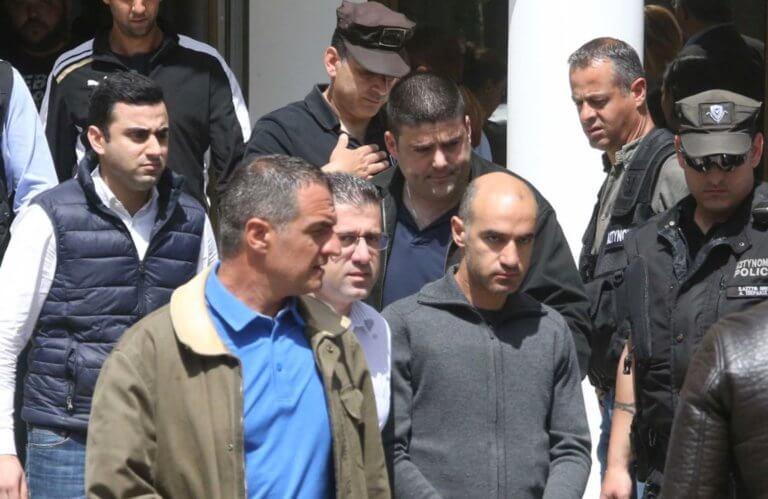 Κύπρος – «Ορέστης»: Πέφτουν κεφάλια! Σοκ από τις νέες αποκαλύψεις για τον serial killer