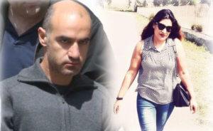 Κύπρος – Ορέστης: Σκότωσε στο ξύλο την 30χρονη Asmita από το Νεπάλ