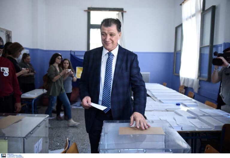Αποτελέσματα εκλογών – Θεσσαλονίκη: Ψήφο ψήψο η μάχη για τη δεύτερη θέση