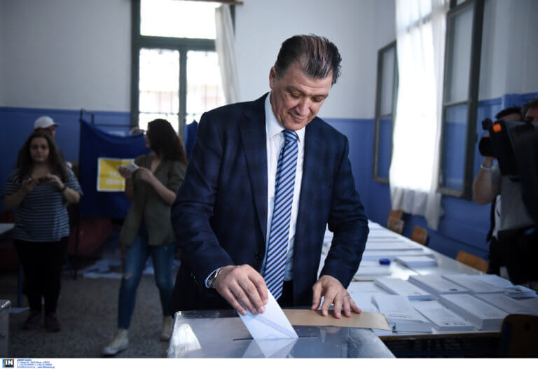 Αποτελέσματα Εκλογών – Επανακαταμέτρηση στη Θεσσαλονίκη!