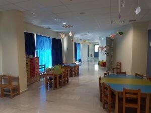 ΕΕΤΑΑ Παιδικοί σταθμοί 2019: Ξεκίνησαν οι αιτήσεις για δωρεάν φιλοξενία