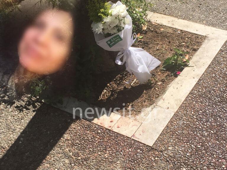 Παλαιό Φάληρο: Σοκαριστικές αποκαλύψεις για την δολοφονία της 53χρονης