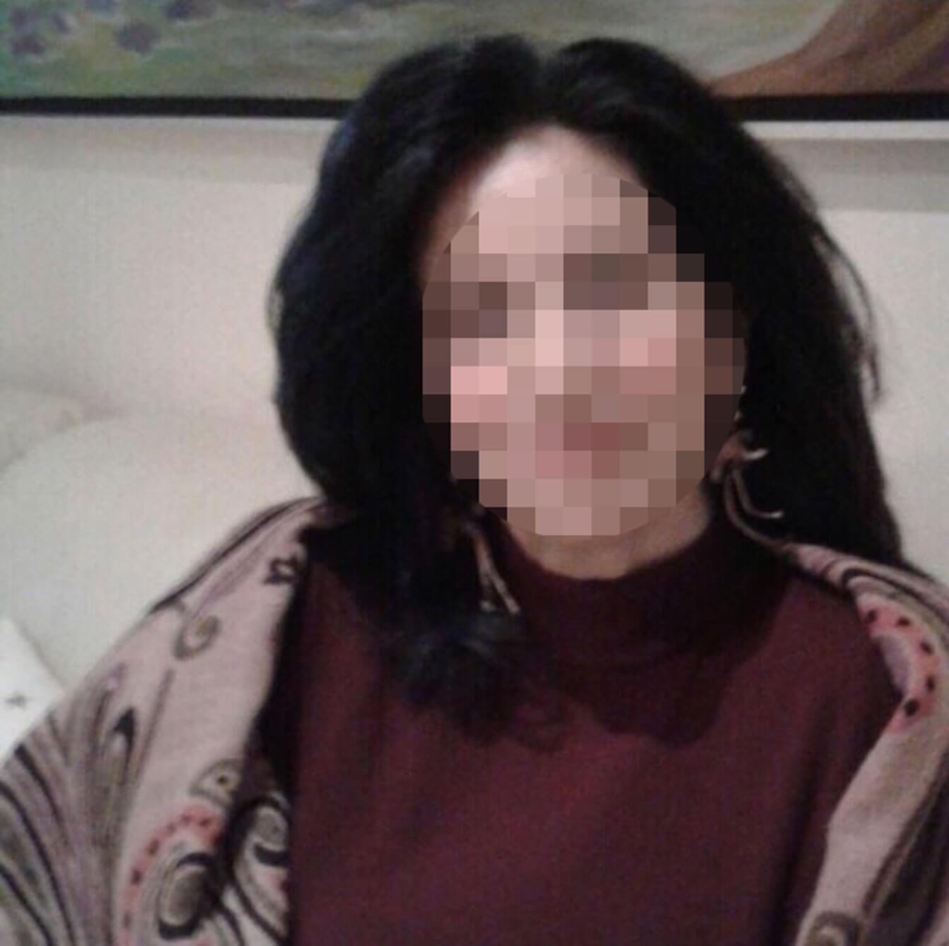 Παλαιό Φάληρο: Συνελήφθη ο αδελφοκτόνος που κατέσφαξε την 53χρονη δασκάλα