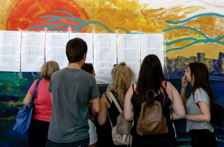 Ανακοίνωση Βάσεων 2019 – Αποτελέσματα Πανελληνίων 2019 και τελευταίες εκτιμήσεις Βάσεων