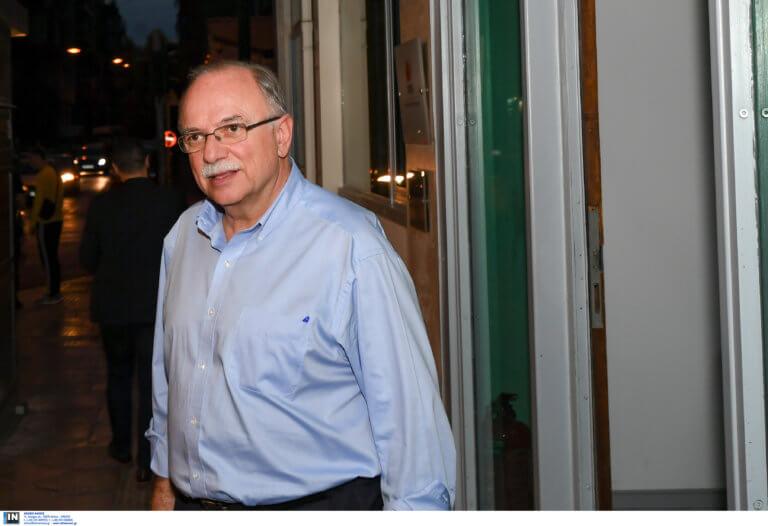 Αποτελέσματα ευρωεκλογών: Ποιοι εκλέγονται από τον ΣΥΡΙΖΑ