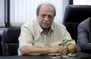 Στέλιος Παππάς: Γλιτώσαμε για το κράτος από τον ΟΑΣΘ 200 εκατομμύρια σε δύο χρόνια