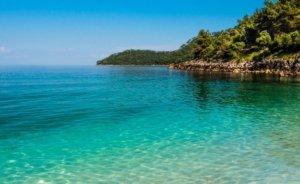 Guardian: 5 ελληνικές παραλίες στις ομορφότερες της Ευρώπης!