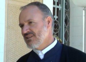 Χαλκίδα: Συγκλονίζει ο πατέρας που είδε να σκοτώνεται το παιδί του από ναυτική φωτοβολίδα – video