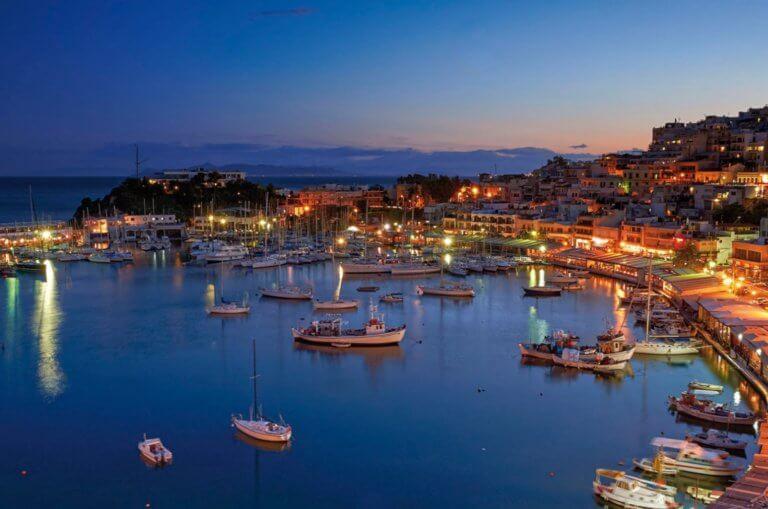 «Ημέρες Θάλασσας» 2019 στον Πειραιά με περισσότερες από 70 εκδηλώσεις