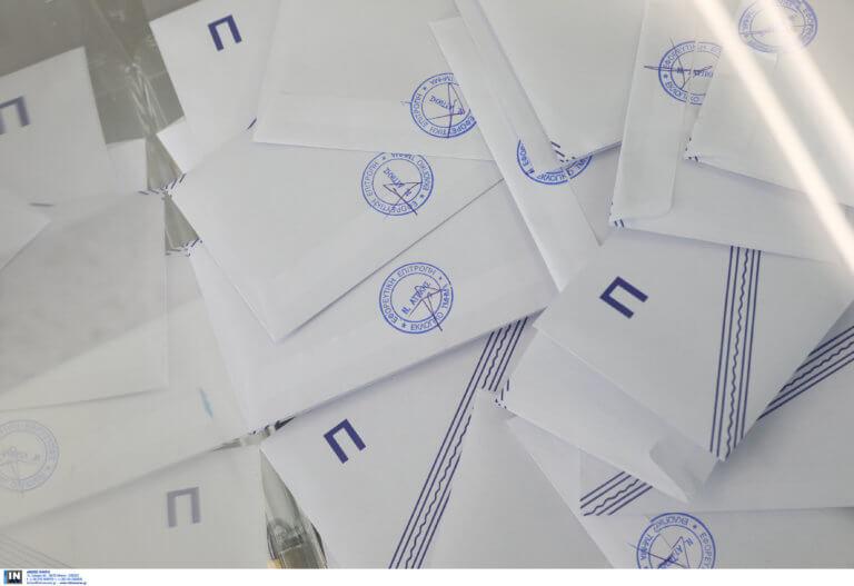 Αποτελέσματα Εκλογών – Σταυροί προτίμησης Δήμος Παλλήνης: Ποιοι δημοτικοί σύμβουλοι εκλέγονται