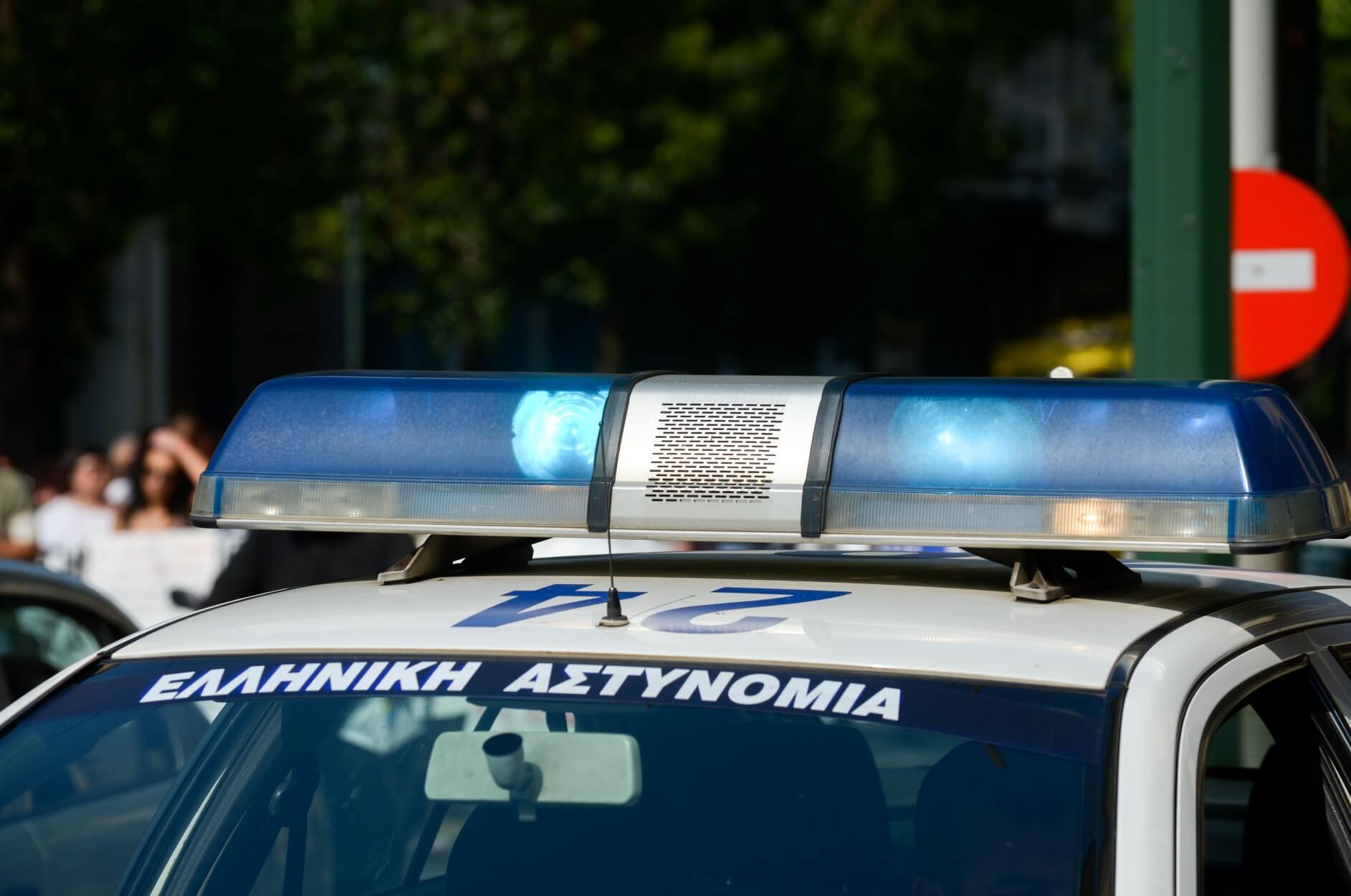 Θεσσαλονίκη: Βαρύ κατηγορητήριο για την επίθεση στον σύνδεσμο του Άρη
