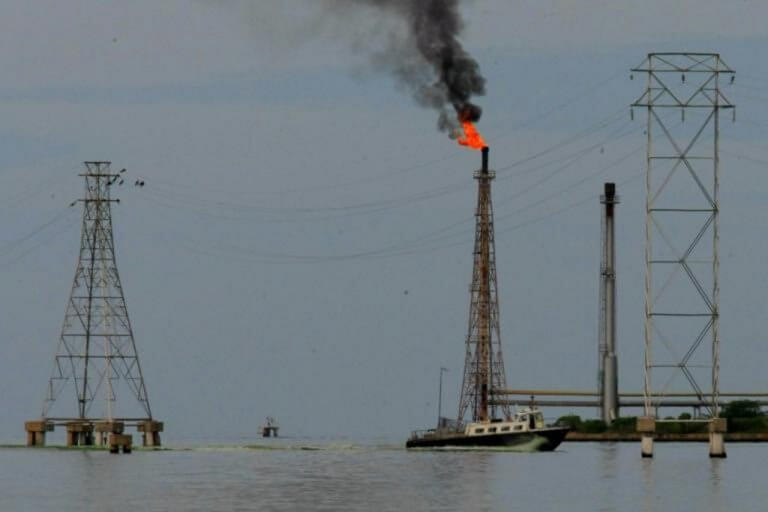 Σαουδική Αραβία – ΟΠΕΚ: Να μειωθούν τα αποθέματα πετρελαίου ζητά το Ριάντ!