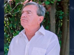 Μάνδρα: «Θρίλερ» με τον θάνατο του 66χρονου τελωνειακού