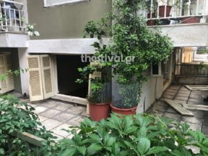 Έκρηξη από… αποσμητικό σε σπίτι της Θεσσαλονίκης!