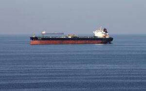Μπόλτον: Το Ιράν βρίσκεται πίσω από τις επιθέσεις εναντίον δεξαμενόπλοιων στα Εμιράτα