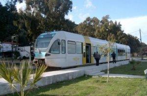 Στάσεις εργασίας για τρένα και προαστιακό την Τρίτη (05/11)