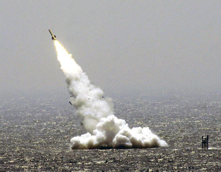 Η Σαουδική Αραβία αναχαίτισε πυραύλους των Χούτι με στόχο τη Μέκκα