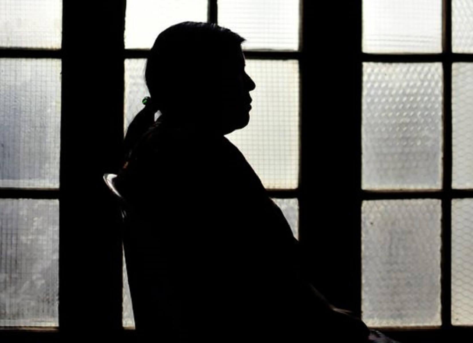 Φρίκη! Κτήνος βίασε την ανήλικη κόρη του 1800 φορές σε διάστημα έξι χρόνων