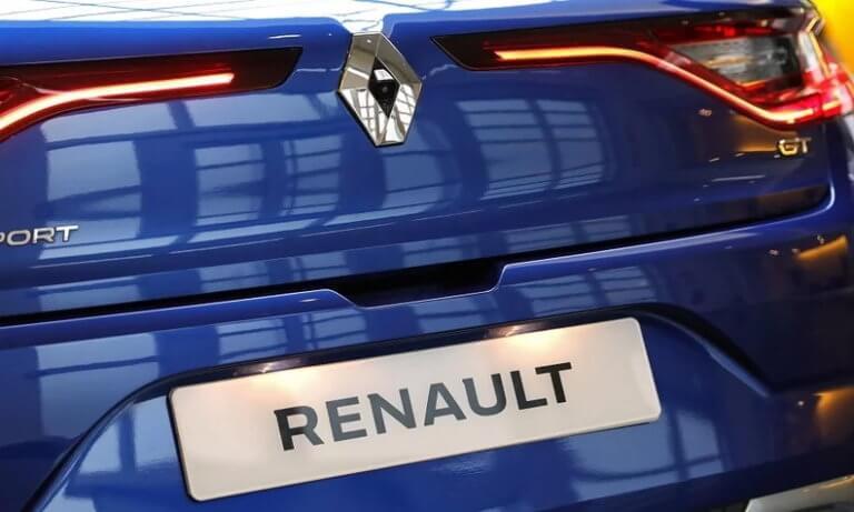 Γιατί μια συγχώνευση με την Fiat έχει νόημα για τη Renault