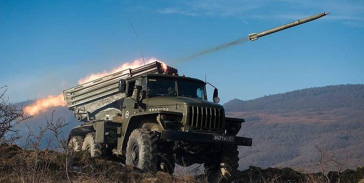 Την δημιουργία προηγμένων ηλεκτρομαγνητικών πυραύλων εξετάζει η Ρωσία! [pic]
