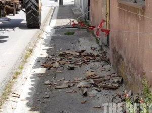 Σεισμός στην Ηλεία: Κοιμήθηκαν σε πλατείες και αυτοκίνητα – Φόβος από τον χορό των Ρίχτερ!