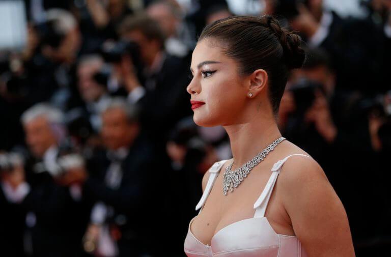 Κατά των social media η Σελένα Γκόμεζ: «Είναι φρικτά για τη γενιά μου»