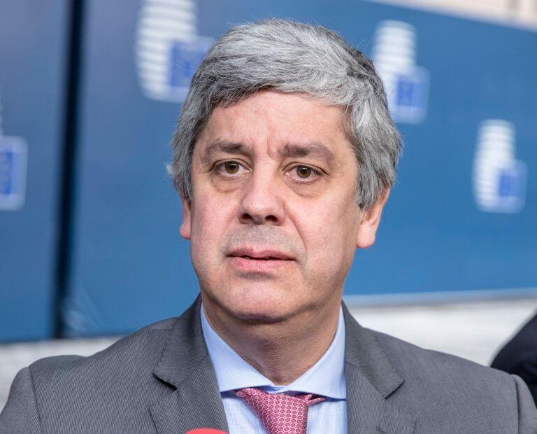Αύξηση των μισθών στην Ευρωπαϊκή Ένωση ζητά ο Σεντένο