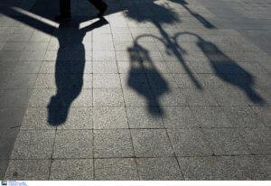 Ηράκλειο: Περπατούσε και ξαφνικά έπεσε νεκρός στο έδαφος – Τραγωδία στην Χερσόνησο!