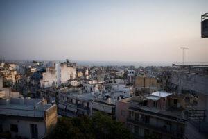 Airbnb: Τι αλλάζει την επόμενη διετία στην βραχυχρόνια μίσθωση