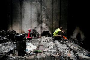 Σρι Λάνκα: Μέσω facebook η πλύση εγκεφάλου των δραστών του μακελειού