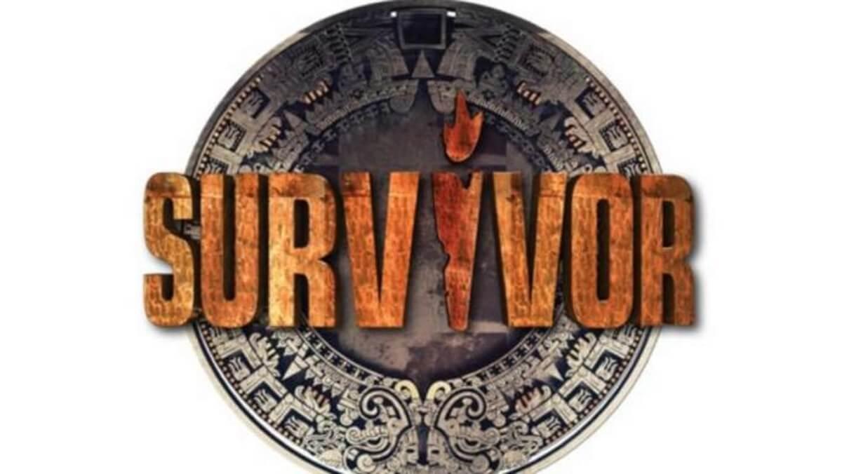 Τέλος στο Survivor λόγω εκλογών | Newsit.gr