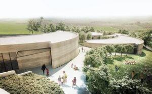 Big Bang School: Το σχολείο του μέλλοντος στη Θεσσαλονίκη! Το εναλλακτικό σχολείο που έγινε viral
