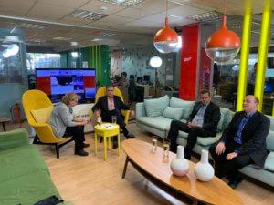 Newsit.gr – Εκλογές 2019: Η ντροπή του τελικού, η Τουρκία και οι 120 δόσεις