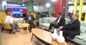 Newsit – Εκλογές: Έπεσαν τα στοιχήματα για την διαφορά το βράδυ των εκλογών