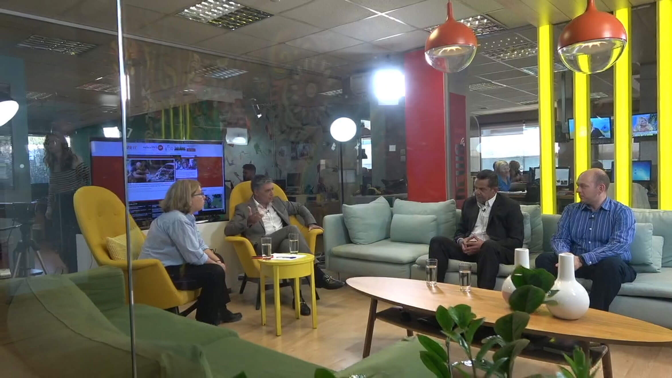 Newsit.gr – Εκλογές 2019: Παροχές και Πολάκης   Newsit.gr