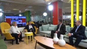 Newsit.gr – Εκλογές 2019: Debate για το… debate και τις παροχές