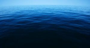 Αεροπλάνο έπεσε στην Βόρεια Θάλασσα