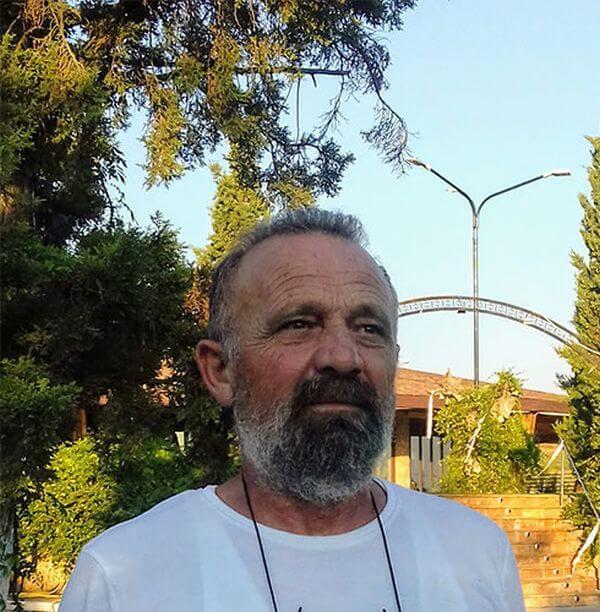 Εκλογές 2019: Νεκρός υποψήφιος δημοτικός σύμβουλος στη Θεσσαλονίκη...