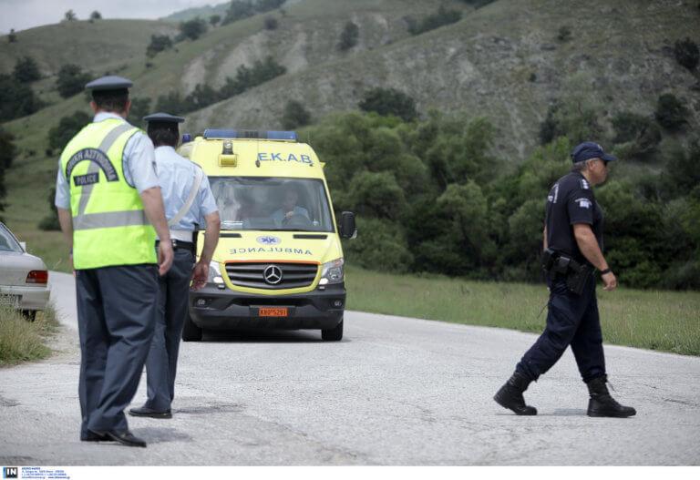Τροχαίο Βάρκιζα: Συγκλονίζει ο πατέρας της 14χρονης