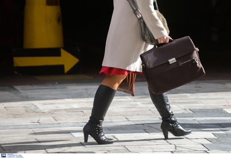 Σέρρες: Γυναικοπαρέα χτύπησε σε κατάστημα – Περίμεναν από την αρχή την κατάλληλη ευκαιρία!