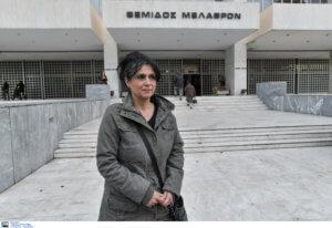 Άρειος Πάγος: Την αθώωση της καθαρίστριας από το Βόλο ζητά η αντιεισαγγελέας