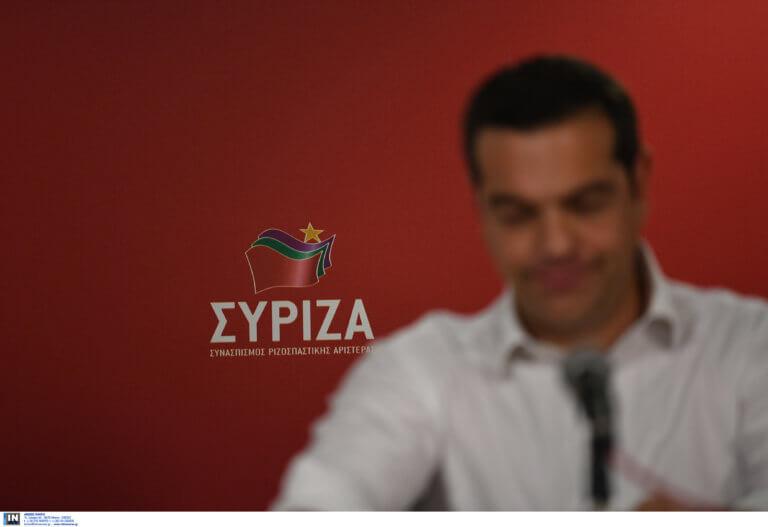 Η συντριπτική ήττα του Τσίπρα από τον Μητσοτάκη φέρνει εκλογές στις 30 Ιουνίου