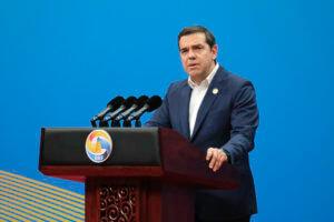 Νέο πακέτο παροχών από Τσίπρα – Μυστικές διαπραγματεύσεις με τους Ευρωπαίους
