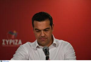 Εκλογές 2019: Πότε πήρε την απόφαση για κάλπες τον Ιούνιο ο Αλέξης Τσίπρας