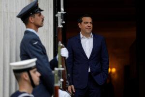 ΕΝΦΙΑ, ΦΠΑ και φόροι εισοδήματος στις παροχές που θα ανακοινώσει ο Τσίπρας